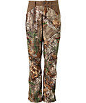 Field & Stream Women's Every Hunt Soft Shell Hunting Pants