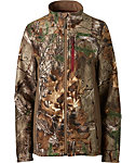 Field & Stream Women's Every Hunt Soft Shell Hunting Jacket