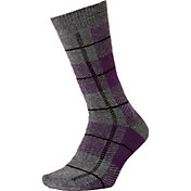 Field & Stream Women's Lodge Crew Socks