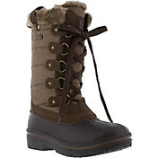 Field & Stream Women's Powder 200g Winter Boots