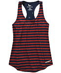 Field & Stream Women's Americana Stars & Stripes Tank Top
