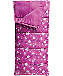Field & Stream Youth Recreational 50°F Sleeping Bag