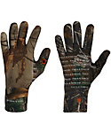 Field & Stream Kids' Base Defense Lightweight Hunting Gloves