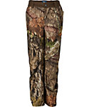 Field & Stream Kids' Every Hunt Soft Shell Hunting Pants