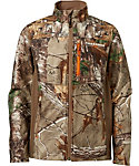 Field & Stream Kids' Every Hunt Soft Shell Hunting Jacket