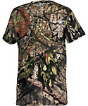 Field & Stream Kids' Camo T-Shirt
