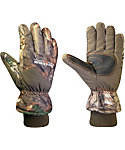 Field & Stream Kids' True Pursuit Insulated Gloves