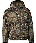 Field & Stream Kids' True Pursuit Insulated Hunting Jacket