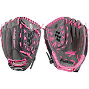 "Franklin 11"" Fastpitch Pro Series Glove"