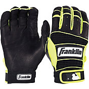Franklin Adult Neo Classic II Series Batting Gloves