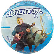 Franklin Disney Frozen Boys' Mini Basketball