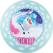 "Franklin Disney Frozen Girls' 8.5"" Playground Ball"
