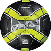 Franklin Blackhawk Soccer Ball