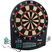 Franklin FS 6000 Electronic Dartboard