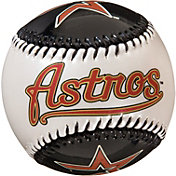 Houston Astros DVDs