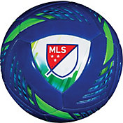 Franklin MLS Pro Shield Soccer Ball