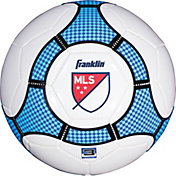Franklin MLS Pro Trainer Soccer Ball