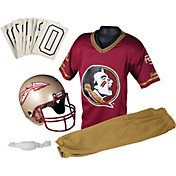 Franklin Florida State Seminoles Kids' Deluxe Uniform Set
