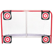 Franklin NHL Goal Corner Shooting Targets