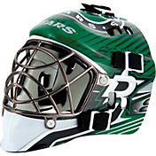 Franklin Dallas Stars Mini Goalie Mask