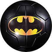 Franklin Size 3 Batman Soccer Ball