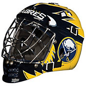 Franklin Youth SX Comp NHL Street Hockey Goalie Mask