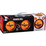 Franklin 12.5oz. Home Run Training Balls – 3 Pack