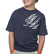 Flow Society Boys' Claws Graphic T-Shirt