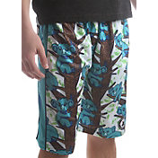 Flow Society Boys' Koala Attack Shorts