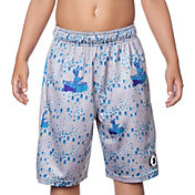 Flow Society Boys' Kangaroo Boxer Attack Shorts