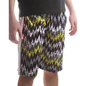 Flow Society Boys' Max Kat Attack Shorts