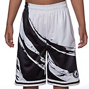 Flow Society Boys' Enso Sideline Shorts