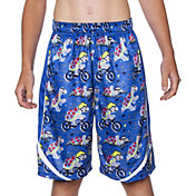 Flow Society Boys' Turtle Competitor Shorts