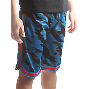 Flow Society Boys' Volta Hoops Basketball Shorts