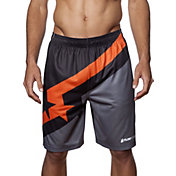 Flow Society Men's Olympiad II Attack Shorts