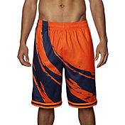 Flow Society Men's Enso Sideline Shorts