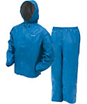frogg toggs Adult Ultra-Lite2 Rain Suit