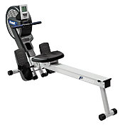 Fuel F300 Rower