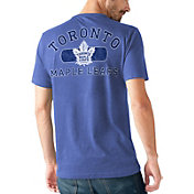 Clearance Toronto Maple Leafs