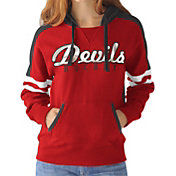 G-III for Her Women's New Jersey Devils Backhand Hoodie