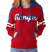 Clearance New York Rangers