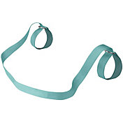 Gaiam Easy Cinch Yoga Sling