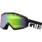 Giro Adult Cirque Snow Goggles