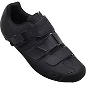 Giro Men's Factor ACC Cycling Shoes