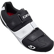 Giro Men's Prolight SLX II Cycling Shoes