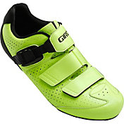 Giro Men's Trans E70 Cycling Shoes
