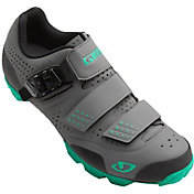 Giro Women's Manta R Cycling Shoes