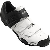 Giro Women's Sica VR70 Cycling Shoes