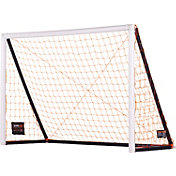 Goalrilla Gamemaker 5'x8' Soccer Goal