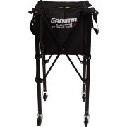 GAMMA Ballhopper EZ Travel Cart 150